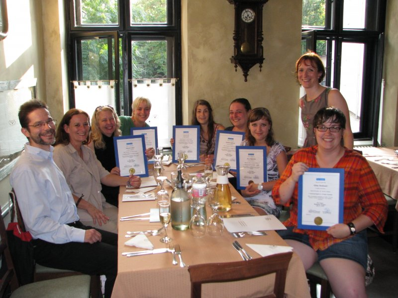 2012-07-27-via-lingua-tefl-course-budapest-closing-ceremony-2