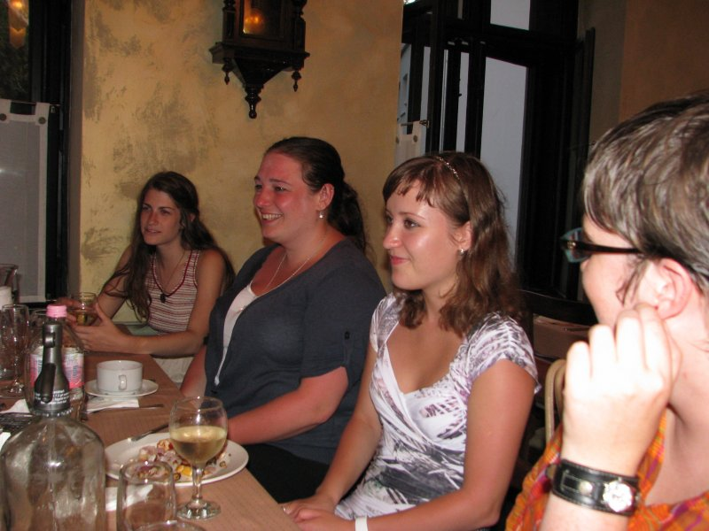 2012-07-27-via-lingua-tefl-course-budapest-closing-ceremony-5