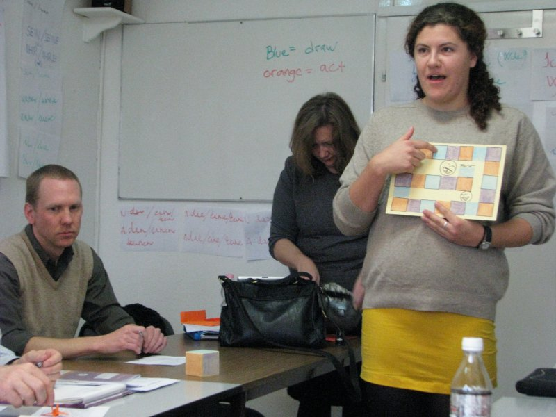 2012-10-26-via-lingua-budapest-tefl-course-october-10