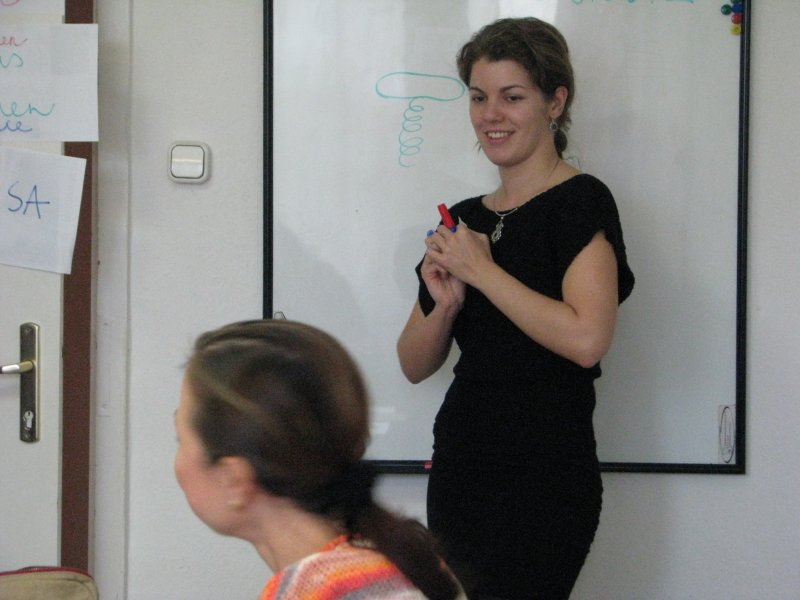2012-10-26-via-lingua-budapest-tefl-course-october-16