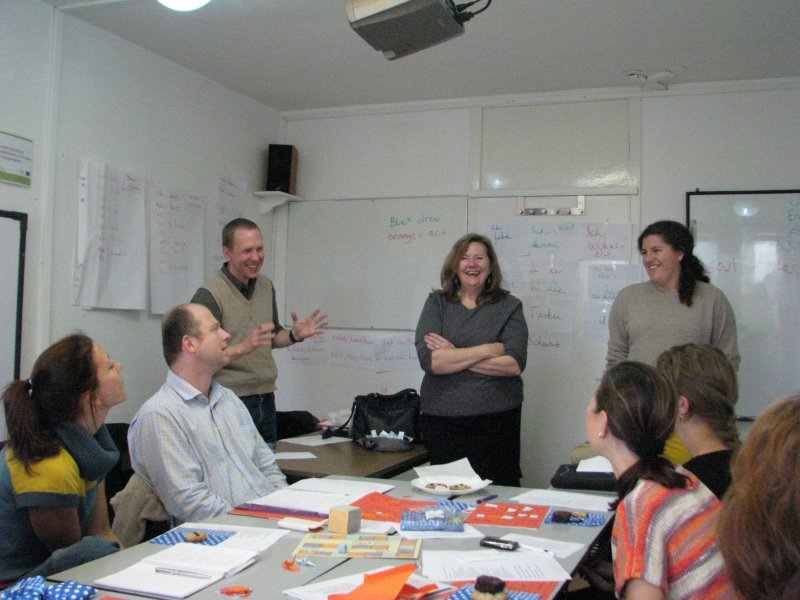 2012-10-26-via-lingua-budapest-tefl-course-october-36