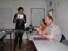 2012-10-12-via-lingua-budapest-tefl-course-october-01