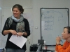 2012-10-12-via-lingua-budapest-tefl-course-october-05