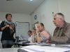 2012-10-12-via-lingua-budapest-tefl-course-october-13