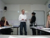 2012-10-12-via-lingua-budapest-tefl-course-october-14