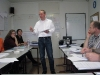 2012-10-12-via-lingua-budapest-tefl-course-october-18