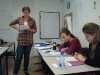 2012-10-16-via-lingua-budapest-tefl-course-october-04