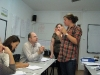 2012-10-16-via-lingua-budapest-tefl-course-october-09