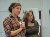 2012-10-16-via-lingua-budapest-tefl-course-october-11