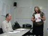 2012-10-16-via-lingua-budapest-tefl-course-october-18