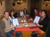 2012-10-26-via-lingua-budapest-tefl-course-october-41