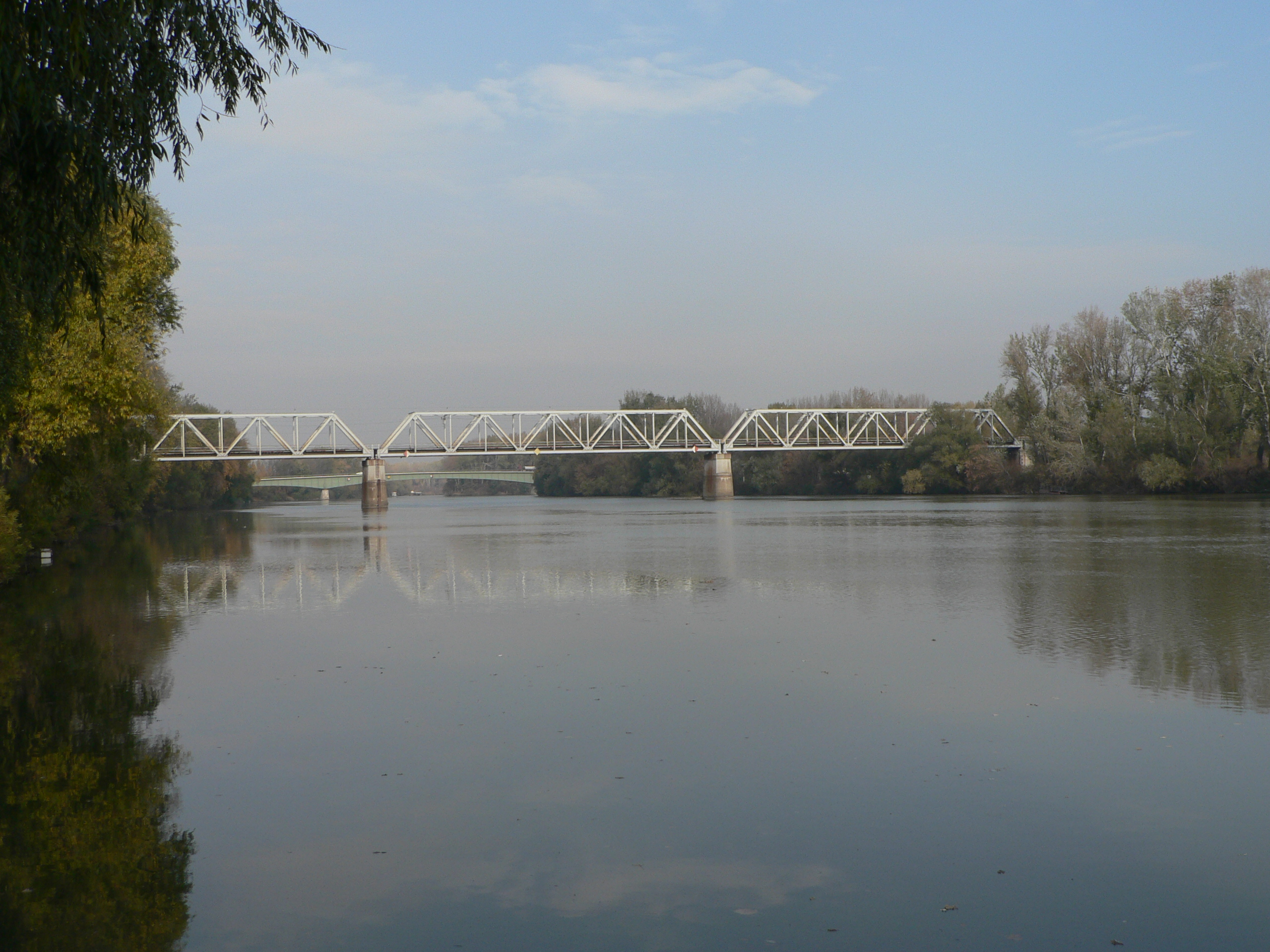 Displaying 14gt; Images For  Tisza River