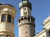 hungary-sopron-fire-tower