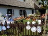 hungary-tihany-folk-art-house